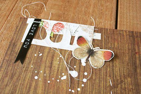 from Crate Paper blog via Kaori Watanabe