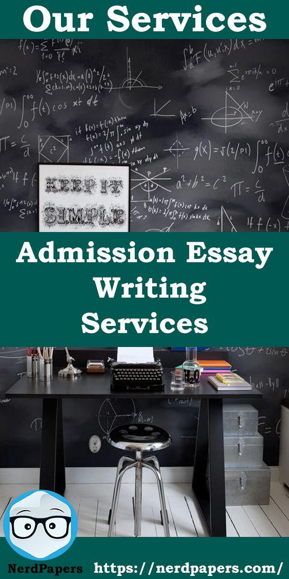 Essay Writing Thesi Service College Application Nerdpaper Com Dissertation Student Room