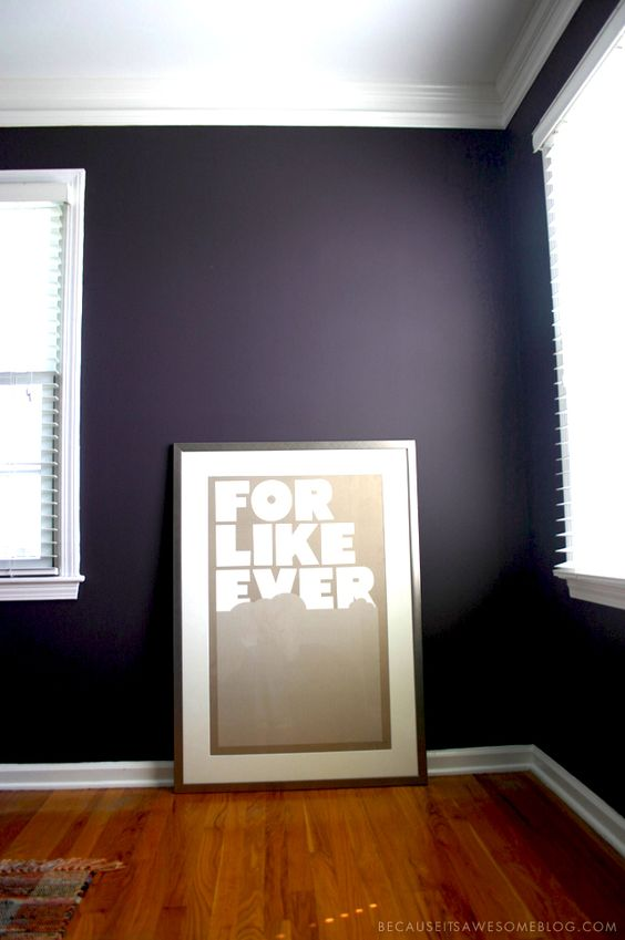 Pinterest the world s catalog of ideas for Master bedroom paint ideas martha stewart