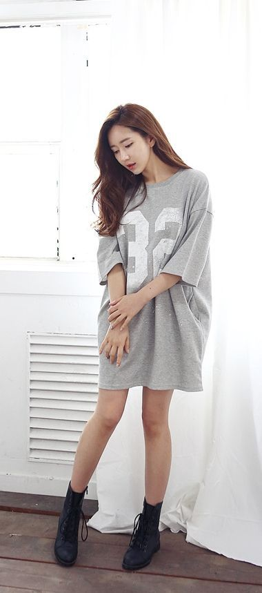 awesome ItsmeStyle by http://www.globalfashionista.xyz/korean-fashion-styles/itsmestyle-16/