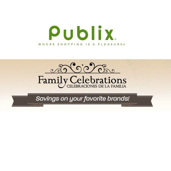 Hugedomains Com Shop For Over 300 000 Premium Domains Coupon Matchups Publix Publix Coupons