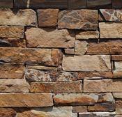 thin veneer stone for interior