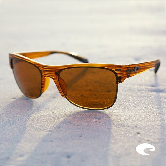 For days when your top speed is #cruise. #CostaDad #costasunglasses