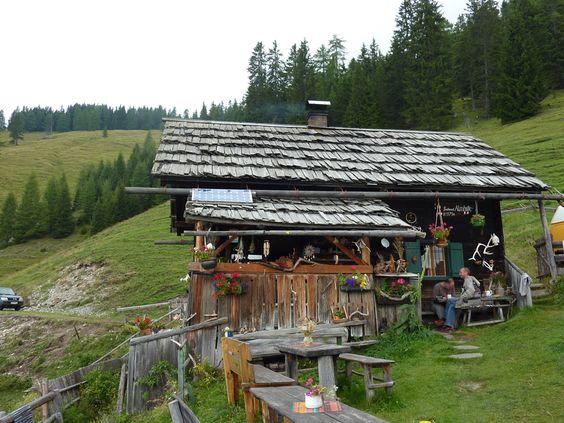 alpine pearl# Weissensee# Austria# Carinthia# alpine living