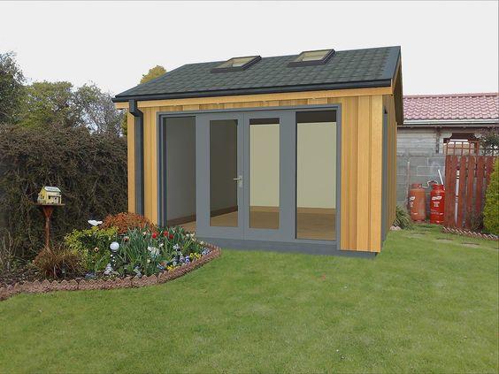 Garden Room Design Plans httpdecorstylexyz13201605garden