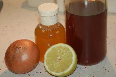 Le rem de de grand m re pour soigner l 39 asthme la bronchite la toux et les maladies pulmonaires - Remede de grand mere pour assouplir le cuir ...