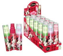 Minnie Mouse Candy Spray.