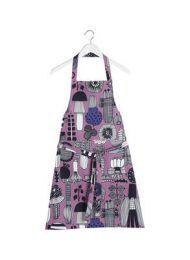 Marimekko kitchen products