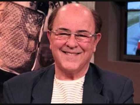ÓLDIS - PALAVRA QUE SIGNIFICA PODER NO UNIVERSO DE BASE 11 - YouTube