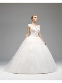 Charming A-Line Sweetheart Floor Length . To get more information visit http://www.leahdress.com.