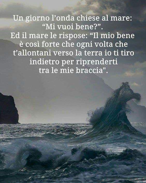 Un Brivido Dentro Noi By Giù On Instagram Clicca Mi