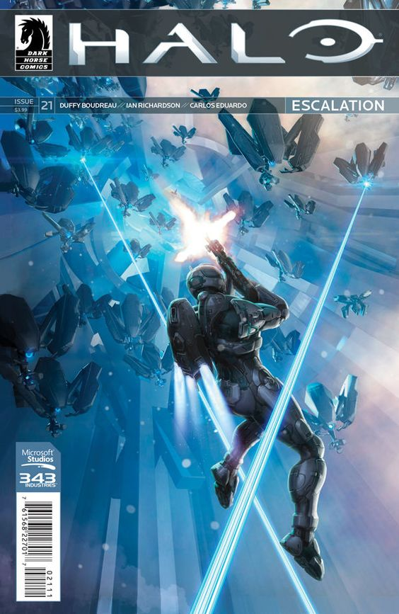 Dark Horse Comic Releases August 26th, 2015, Check out all of our previews for Dark Horse books being released August 26th below. Click on the image to take a look at our preview.  [gallery typ...,  #All-Comic #All-ComicPreviews #ConantheAvenger #DarkHorse #Halo:Escalation #HellboyinHell #Mulan:Revelations #NewMGMT #PastAways #TheTomorrows #ZodiacStarforce