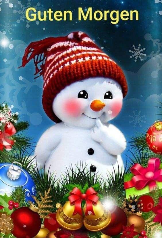 Pin En Frases De Navidad