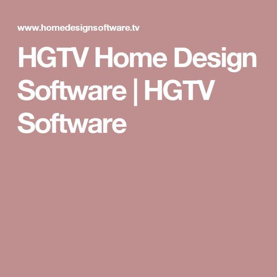 hgtv home design software hgtv software house ideas