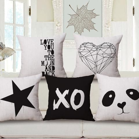 3 Stunning Unique Ideas Decorative Pillows Blue Products Decorative Pillows Bedroom S White Decorative Pillows Pillow Decorative Bedroom Custom Cushion Covers