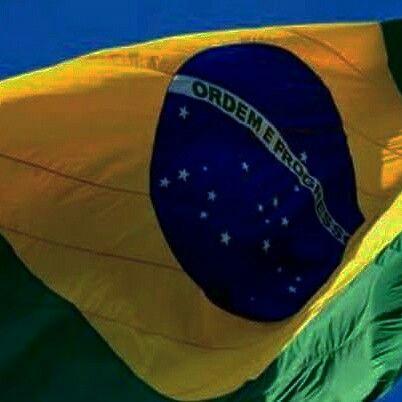 Meu país....