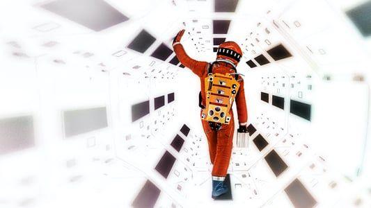 2001 L Odyssee De L Espace 1968 En 2020 Histoire De L Humanite Film Science Fiction Sean Sullivan