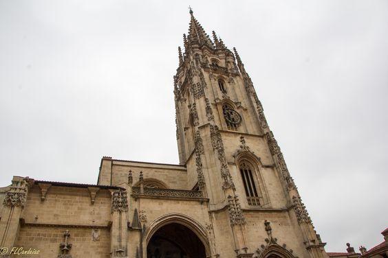 Oviedo, Astúrias, Espanha
