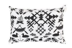 Image of Villi Pohjola interior pillow cover |<br /> Villi Pohjola -tyynynpäällinen