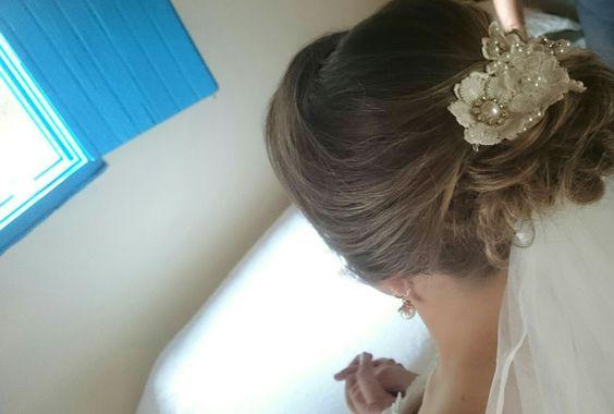 #flaviayukiehairstylist  #casamentonocampo #noivas #noivadiva #penteadopreso #penteadodecasamento #bastidores #makingof  #hairstylist #hairstyle #atendimentovip #suldeminas #pousoalegre #cristina