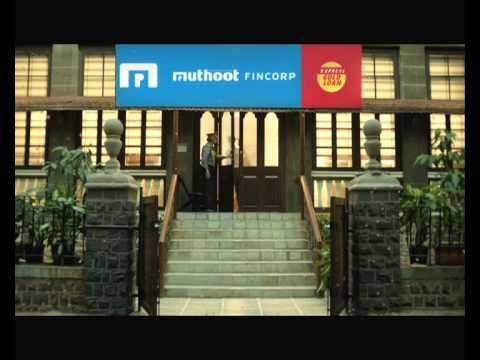 Pin On Muthoot Finance Customer Care Number 7061879075