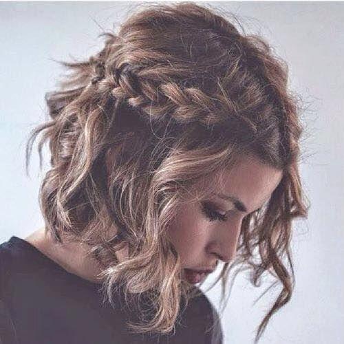 Hochsteckfrisuren lange haare pinterest