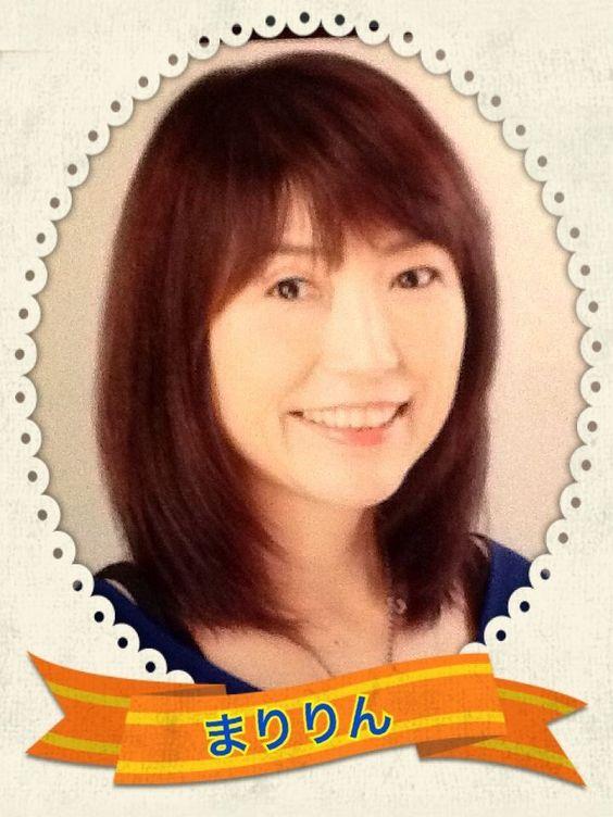 16.9/5.「松本光恵」(株)Tairybell サロン 代表、