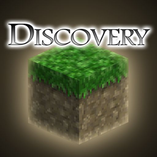 Discovery...($1.99)