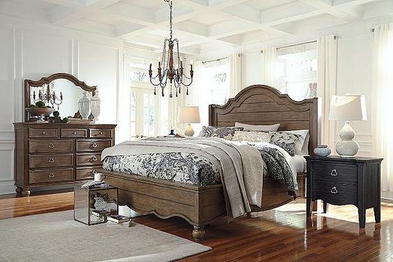 Prentice Bedroom Set. Prentice Bedroom Mirror Furniture Mart on Sich