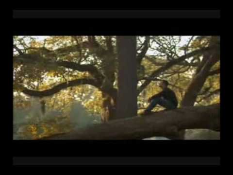 While I'm Waiting by John Waller {Fireproof music video with lyrics}  This became my ringtone when this song ministered to me when Jess was in Atlanta dealing with cancer. Love this!