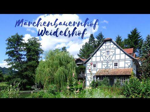 Landselection Marchen Kinderbauernhof Ponyhof Weidelshof Kassel Edersee Berge In Naumburg Bewertungen Und Verfugbarkeiten Land Edersee Urlaubsziele Urlaub