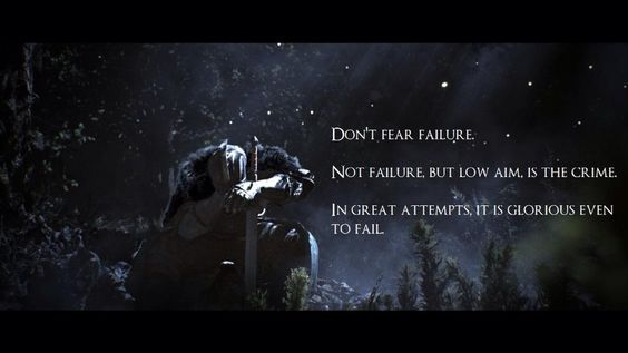 Quotes About Dark Souls: Dark Souls II + Epic Quote? Nice. Got This From Daniel