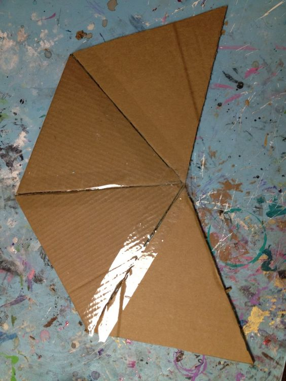 an art project on how to build an egyptian pyramid Diy ancient egypt pyramids school project for fair pyramid see more  boulder  journey school - fairy dust teaching another great art center for kindergarten.