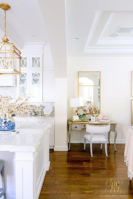 Trending Spring Home Decor