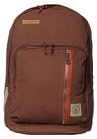 Prohibit Canvas Backpack