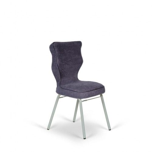 Pin By Katarzyna Litwa On Aaaremont Furniture Dining Chairs Home Decor