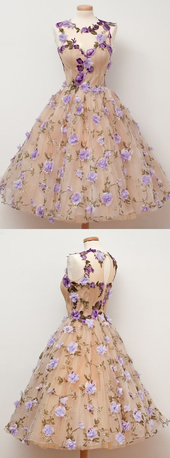 best images about formal on pinterest lace applique sweet