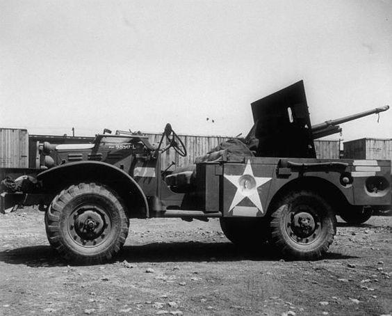 Newport (AR) United States  city images : ... Newport News, Virginia, United States, 3 Aug 1943 | Motors, Dodge and