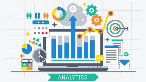 Data Visualization Data Manipulation Statistical Analysis