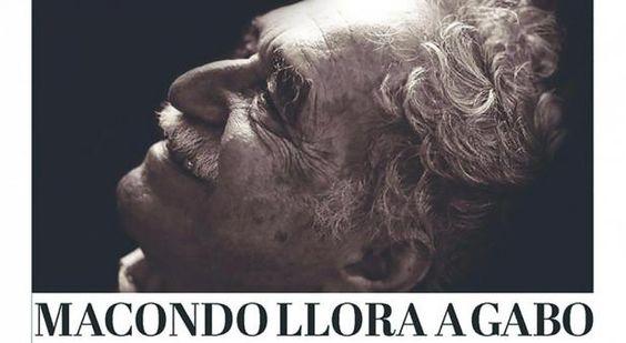 PORTADAS DEL MUNDO 18 ABRIL 2014 | Portada de DIARIO LAS AMÉRICAS entre las mejores del mundo | Diario ...