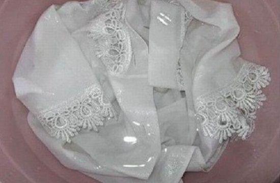 M s de 1000 ideas sobre blanquear las ropas en pinterest for Como desmanchar el marmol blanco