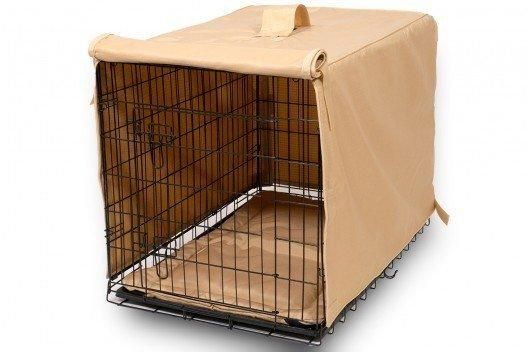 Tough Dog Crate Cover Durable Easy Clean K9 Ballistics Dog Crate Cover Crate Cover Dog Crate