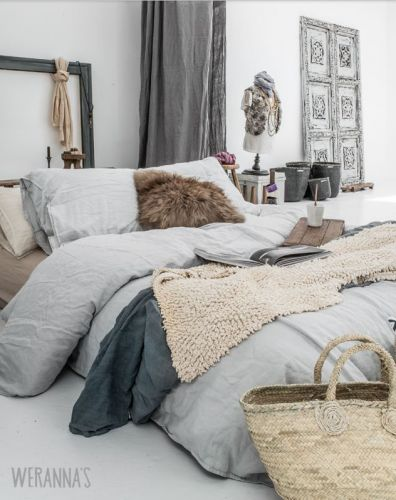 automne retour des peaux de b tes dans la d co design automne et d coration. Black Bedroom Furniture Sets. Home Design Ideas