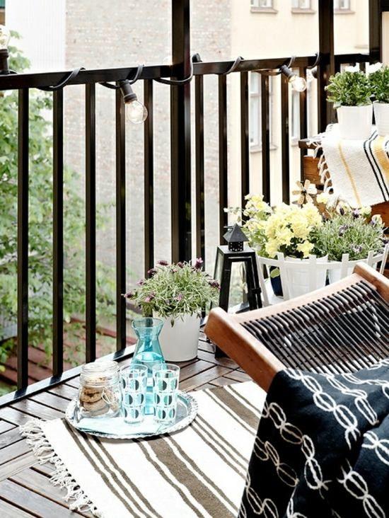 Znalezione obrazy dla zapytania Balkongeländer elewacja - terrassen gelander design