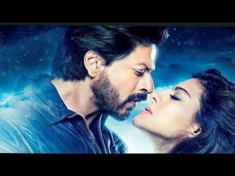Sharukh Khan Best Romantische Filme Shahrukh Khan Ganze Filme