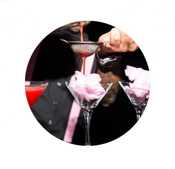 Drinks-sem-alcool-para-festa-de-15-anos-com-algodao-doce-Foto- Tathiana-Carvalho