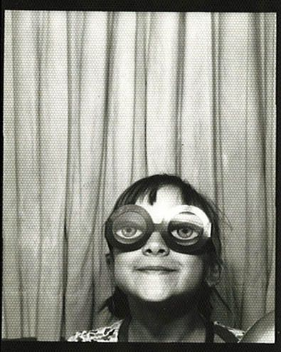 : Booth Kid, Vintage Photo Booths, Vintage Photos, Eyes Hilarious, Vintage Photobooth, Vintage Photo Booth Pictures, Crazy Eyes