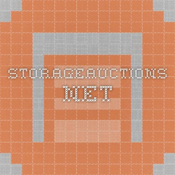 storageauctions.net