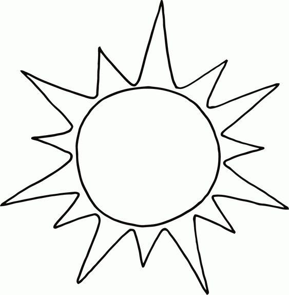 Ausmalbilder Sonne Uber Malvorlagen Sonne Sonne Basteln Lustige Malvorlagen Malvorlagen Fruhling