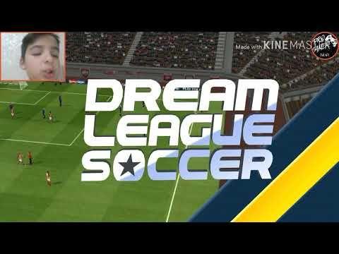 Futbol Games Futbol Live Score Livescore Com Soccer Livescore L World Soccer Live Scores Life Football Futbol Soccer Li Soccer Futbol Soccer Soccer Field